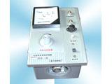 JD1A型控制器