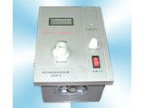 JD2A-S型控制器
